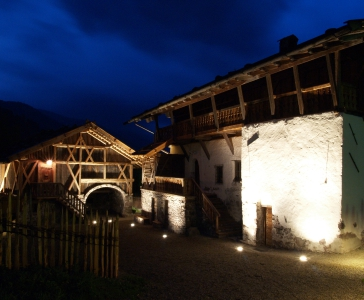 rohrerhaus_20121123_1820972205