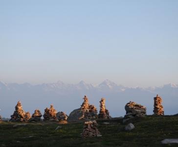 stonerne-mandlen_1_20121123_1041914215
