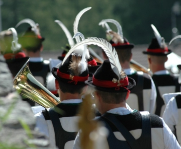 Tradition_5
