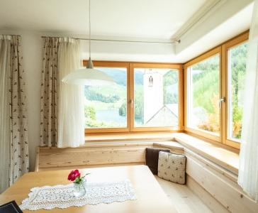 Appartamento Val Sarentino