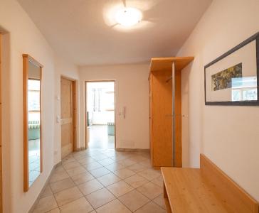 Wohnung Sarntal