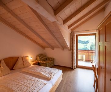 Wohnung Südtirol
