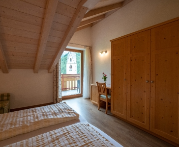Apartment South Tyrol