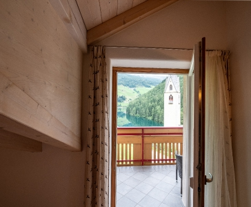 Appartamento Alto Adige