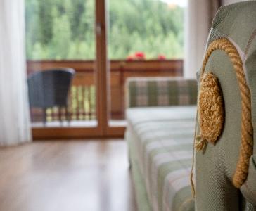 Apartment South Tyrol